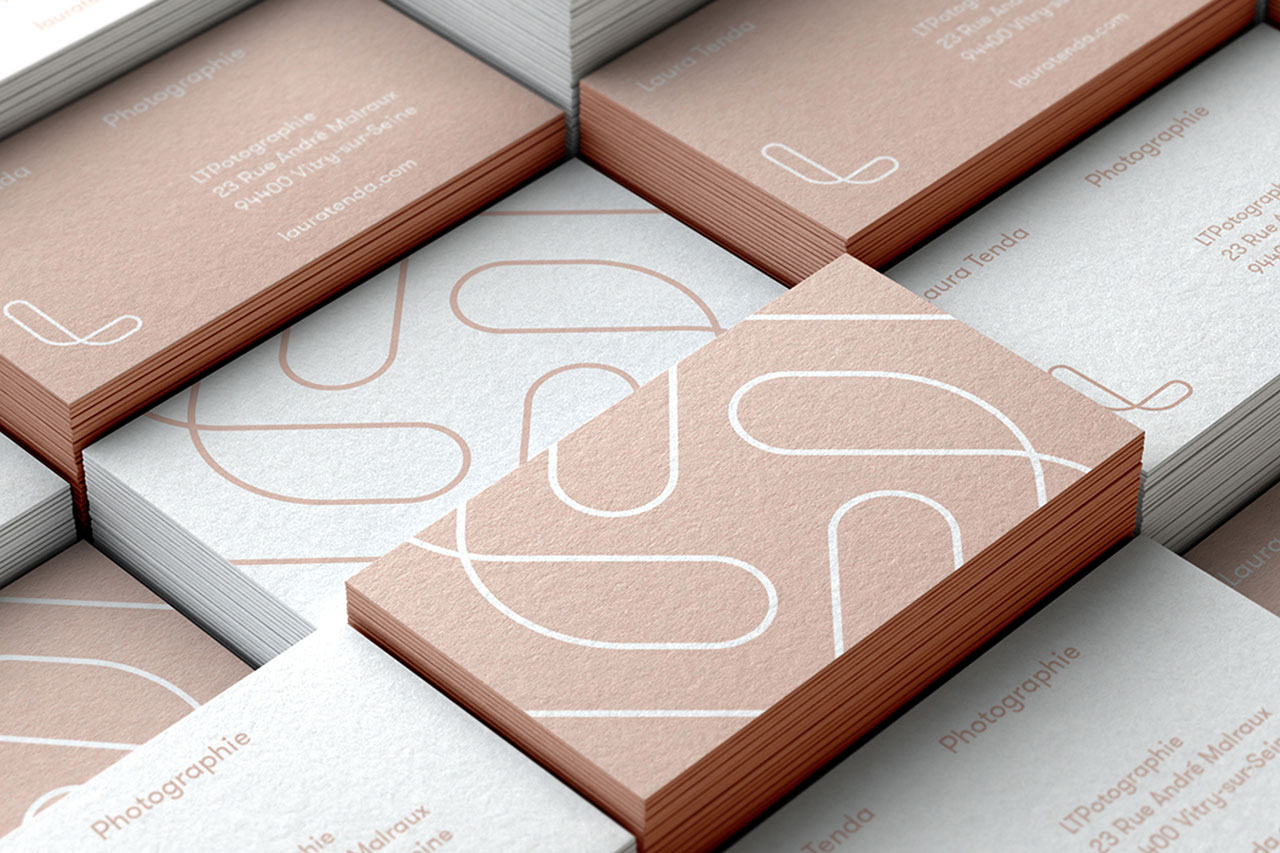 Print & Publishing Services by Whink